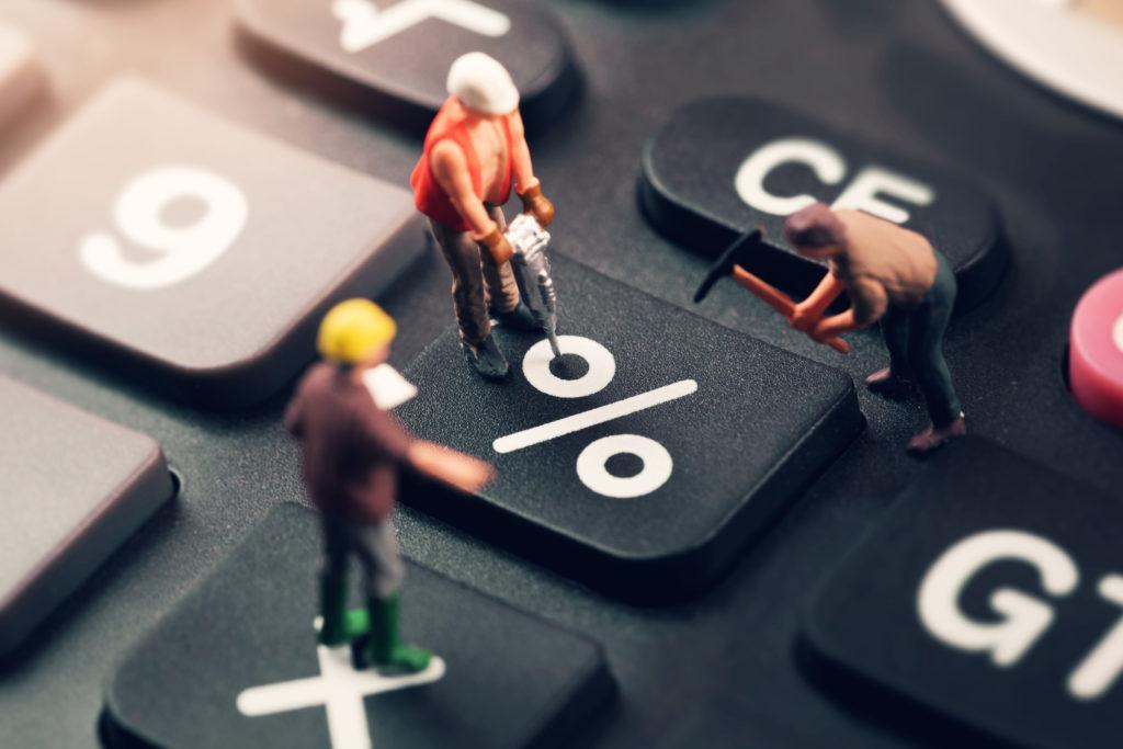 Understanding the chatter around negative interest rates