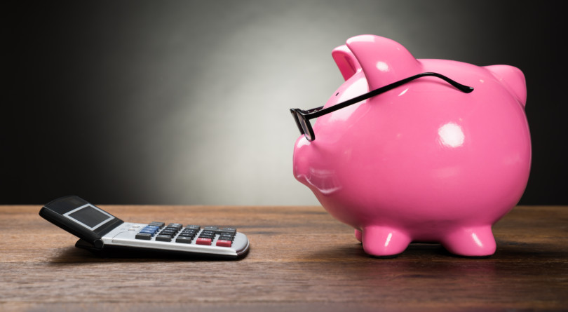 Compare the Best Savings Accounts in Canada 2020