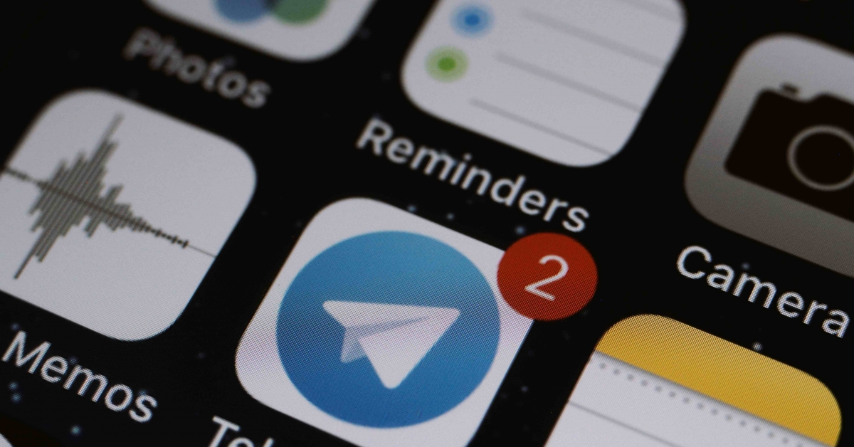 Making Sense of the SEC's Case Against Telegram