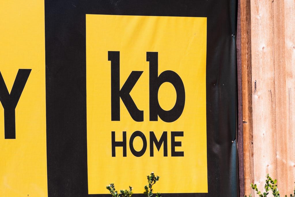 KB Home Declares Second-Quarter Cash Dividend