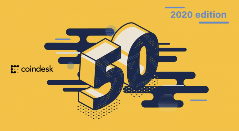 coindesk 50