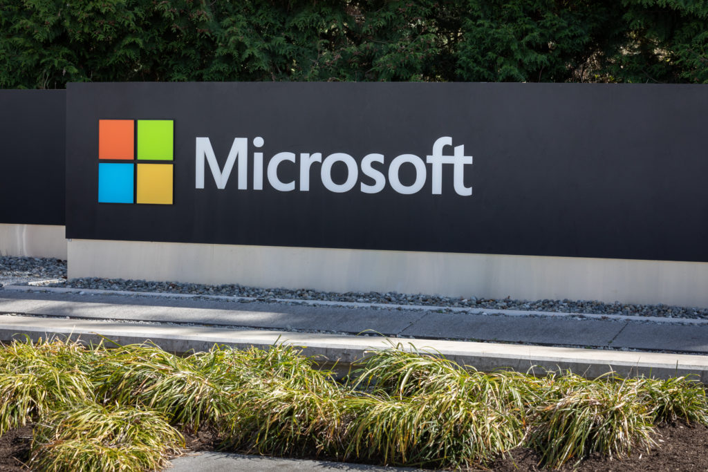Microsoft Buys Metaswitch For Cloud-Based Telecoms Move, 5G Expansion