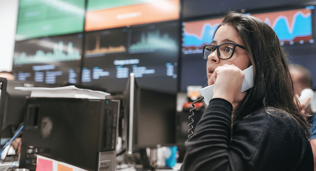 Women and Trading: Currencies, Commodities, and Crypto