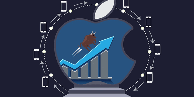 Has Apple Surged Too Far, Too Fast? Analyst Weighs In