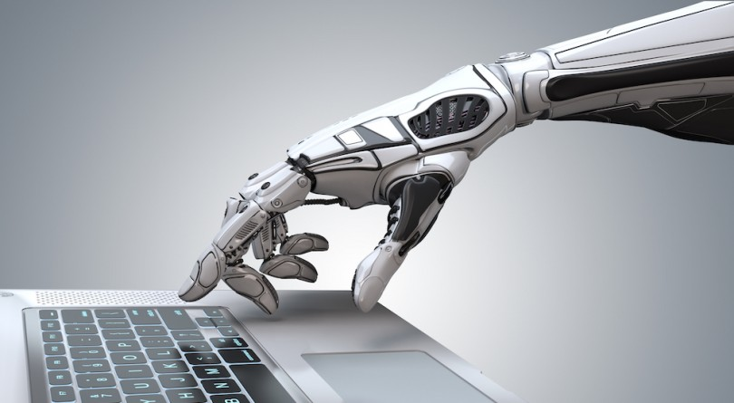 A guide to the best robo-advisors in Canada for 2020