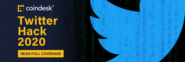 coindesk-twitter-hack-2560x854-03a