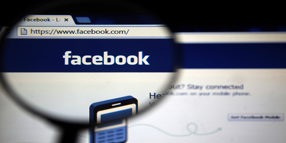 Facebook Faces More Ad Boycotts, But This Analyst Expects Minimal Impact