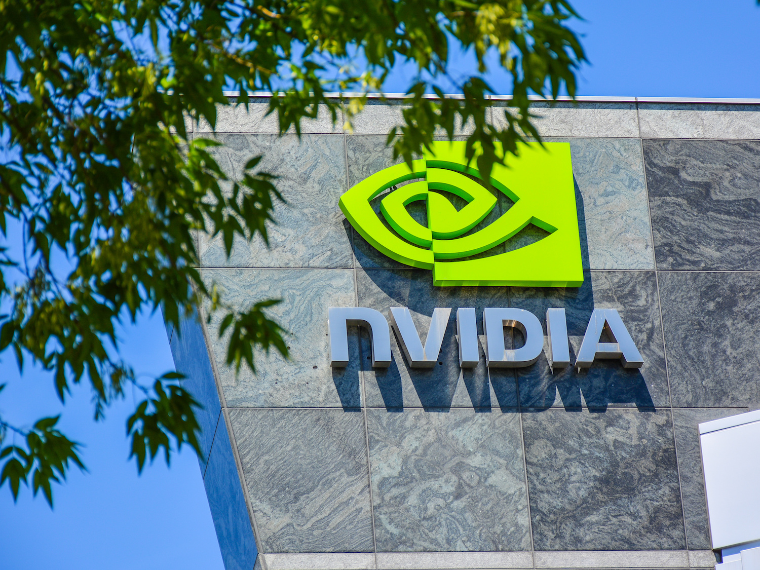 Nvidia Accused of Trying to Discredit Ex-Employee in Crypto Mining Revenue Trial