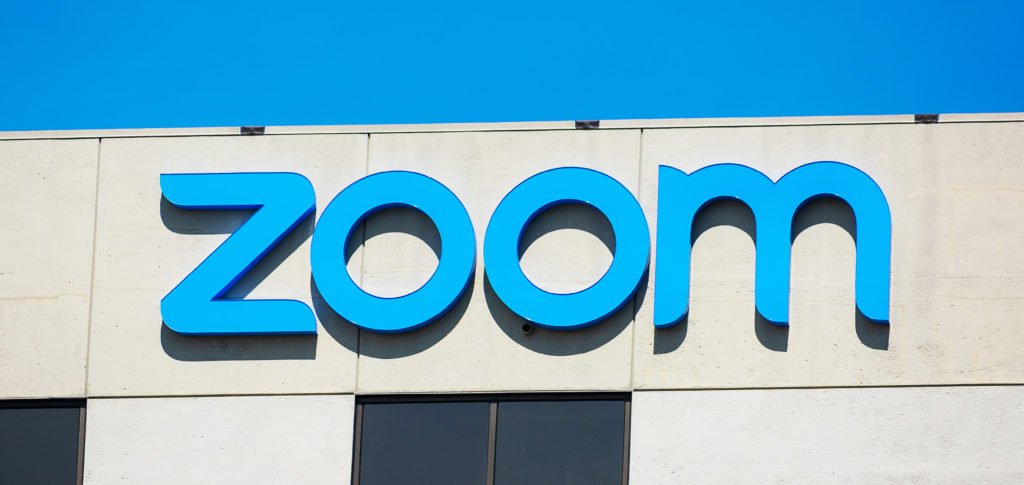 Zoom To Suspend Direct Sales In China, Switch To Partner Model