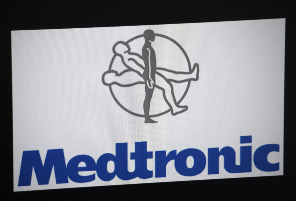 Medtronic Ramps Up Dividend By 7% Ahead Of 1Q Results; Analyst Sticks To Buy