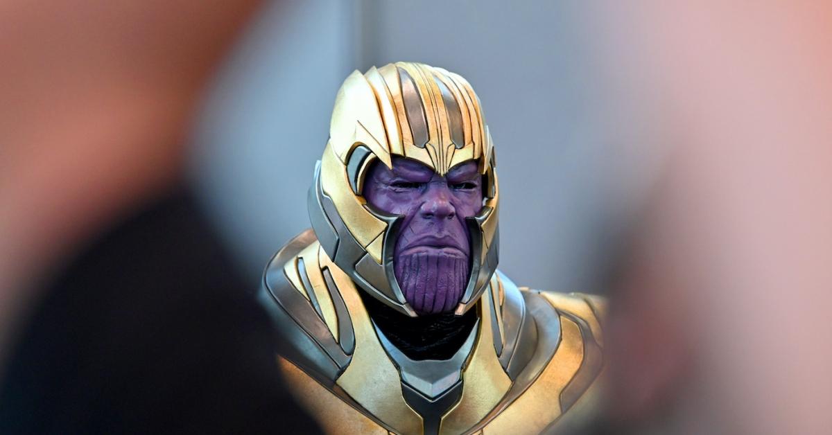 Ethereum Classic Activates Thanos Upgrade, Increasing Access for GPU Miners