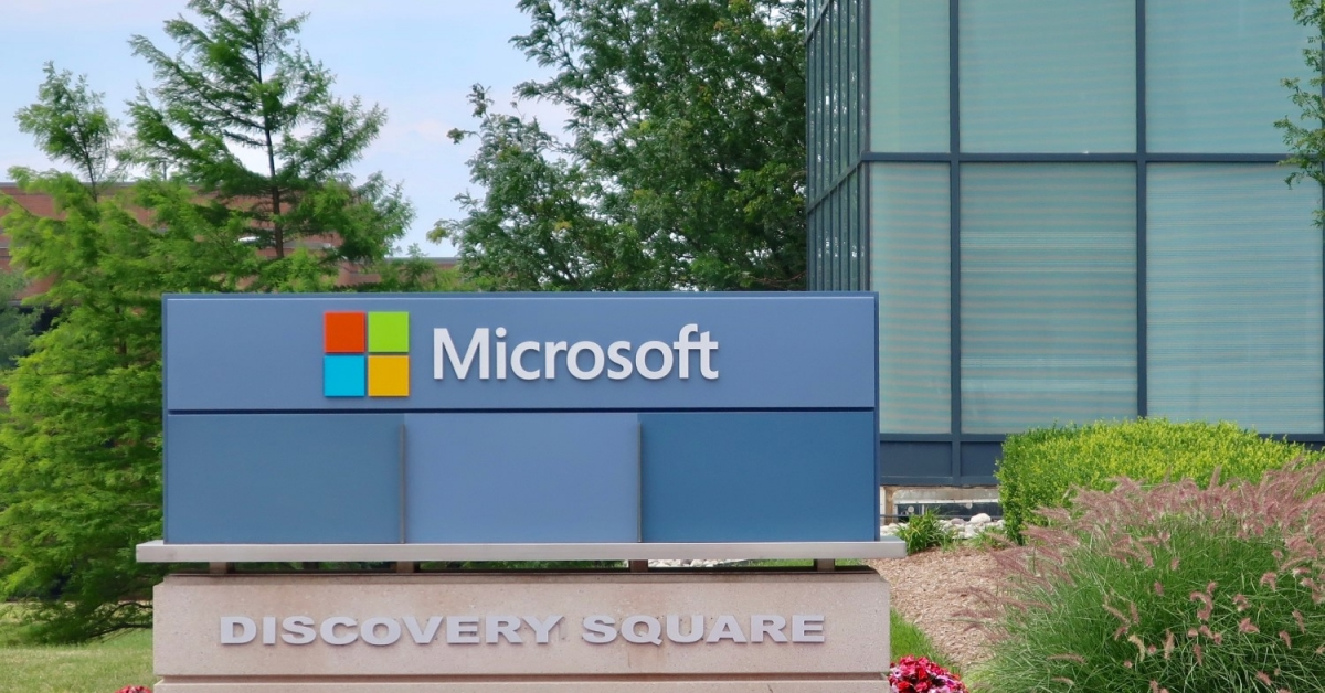 Ex-Microsoft Dev Gets 9 Years in Prison Over $10M Theft Involving Bitcoin Mixing