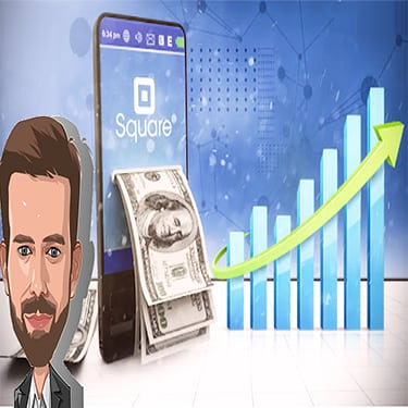 Square Stock Could Hit $300, Says Analyst