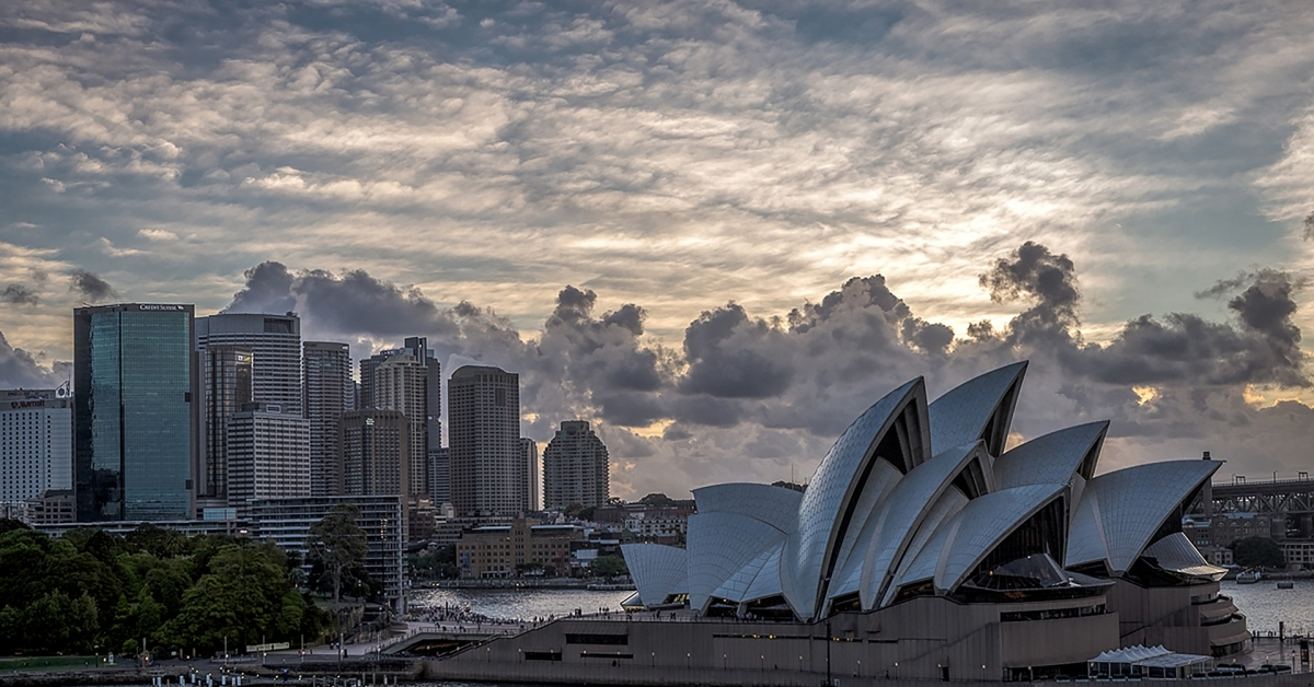 Alleged Promoter of BitConnect Crypto Scam Charged in Australia