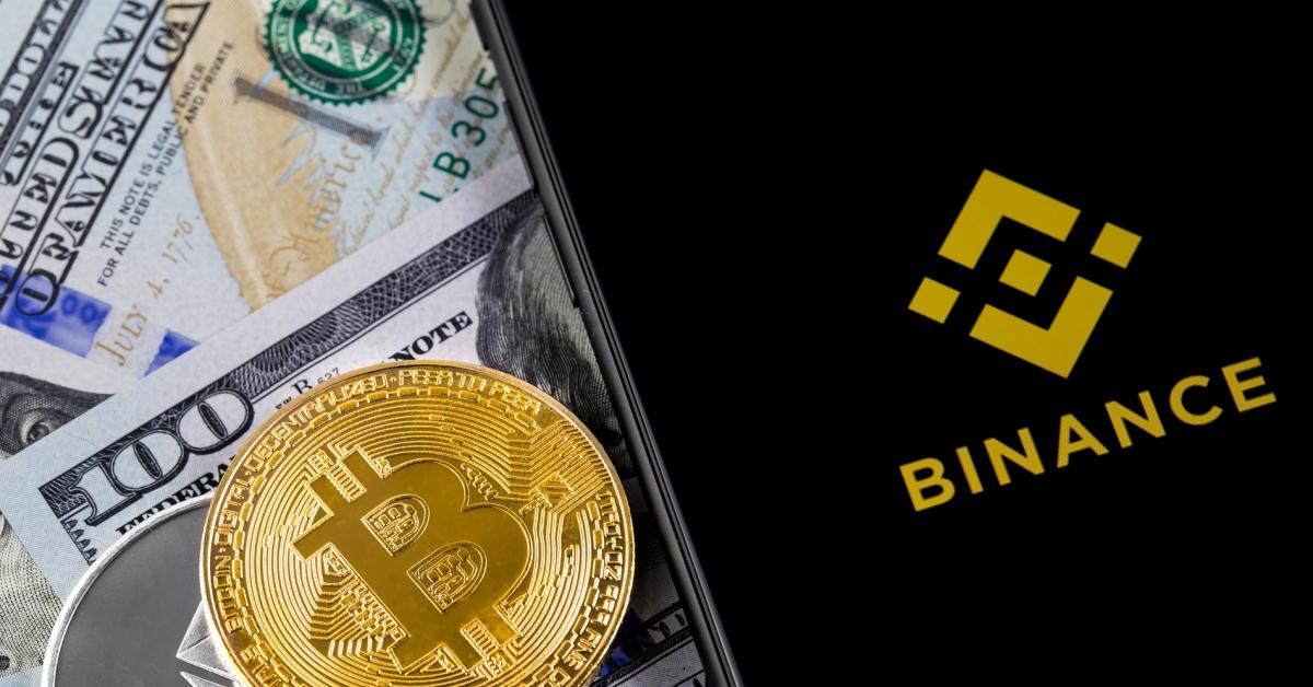 Crypto Exchange Binance Terminates Korea Operations Due To Low Usage