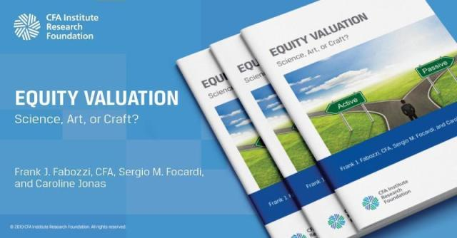 Tile for Equity Valuation: Science, Art, or Craft?