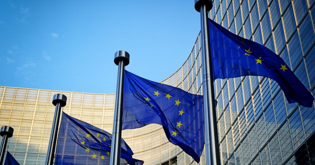 European Commission, ECB Unite to Consider Potential Pitfalls of the Digital Euro