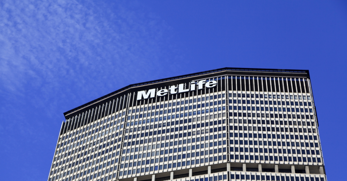 Central Bank Digital Currencies Not a 'Fad,' MetLife Investment Says