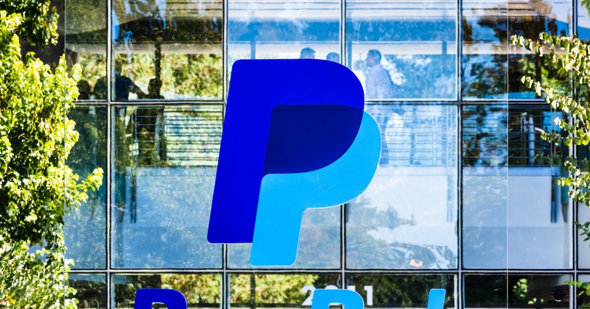 PayPal, Coinbase Invest in Crypto Tax Automation Startup TaxBit