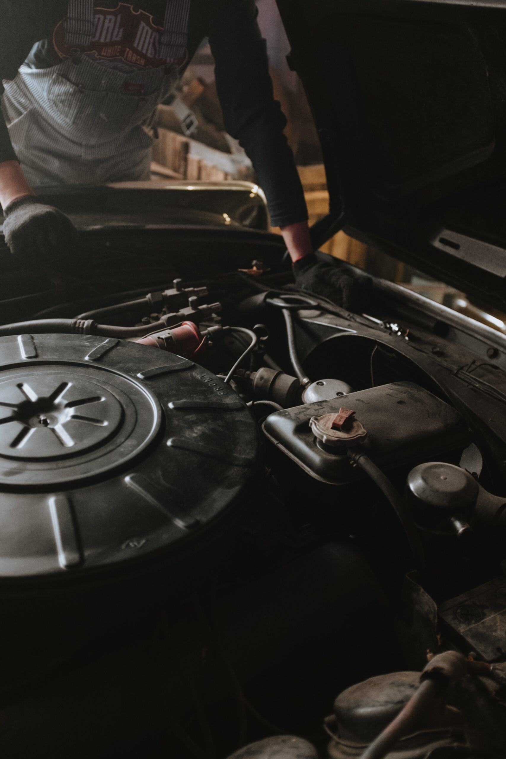 How can a Hyundai owner prove maintenance was performed on schedule?