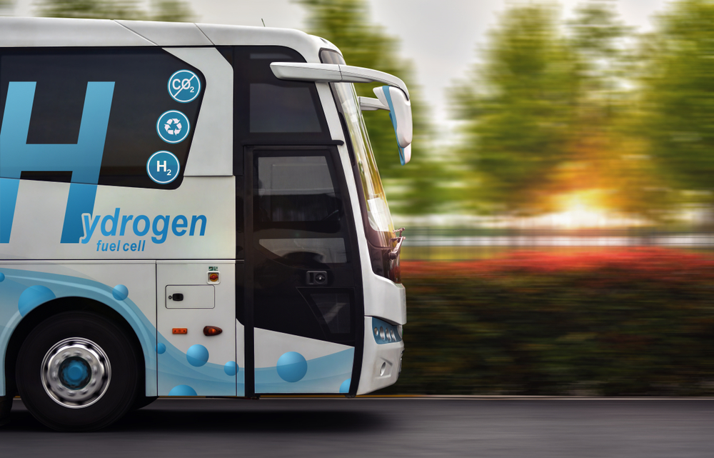 Plug Power To Invest $290M To Set Up Largest Green Hydrogen Plant In North America