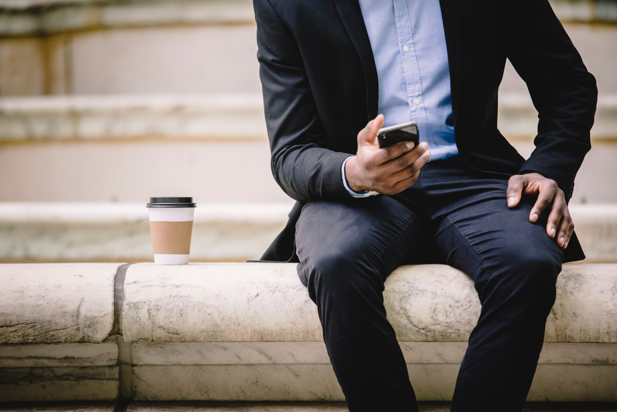 Reality-testing your financial plan   MoneySense