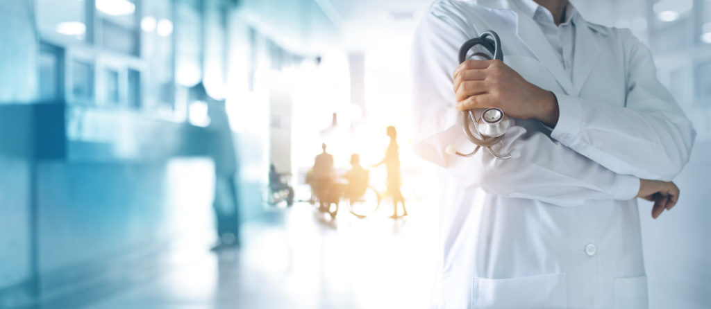 WELL Health's CRH Medical Acquires New England Anesthesia Associates