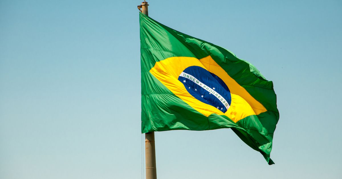 Brazilian Congress to Consider Bill Regulating Crypto Exchanges — CoinDesk