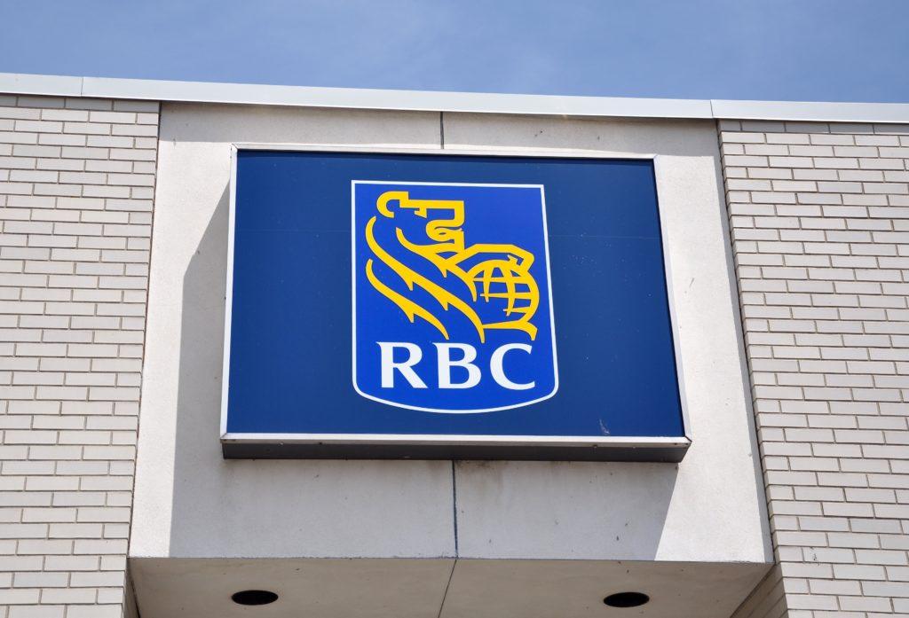 RBC Survey Reveals Canadians' High Expectations Regarding Benefits